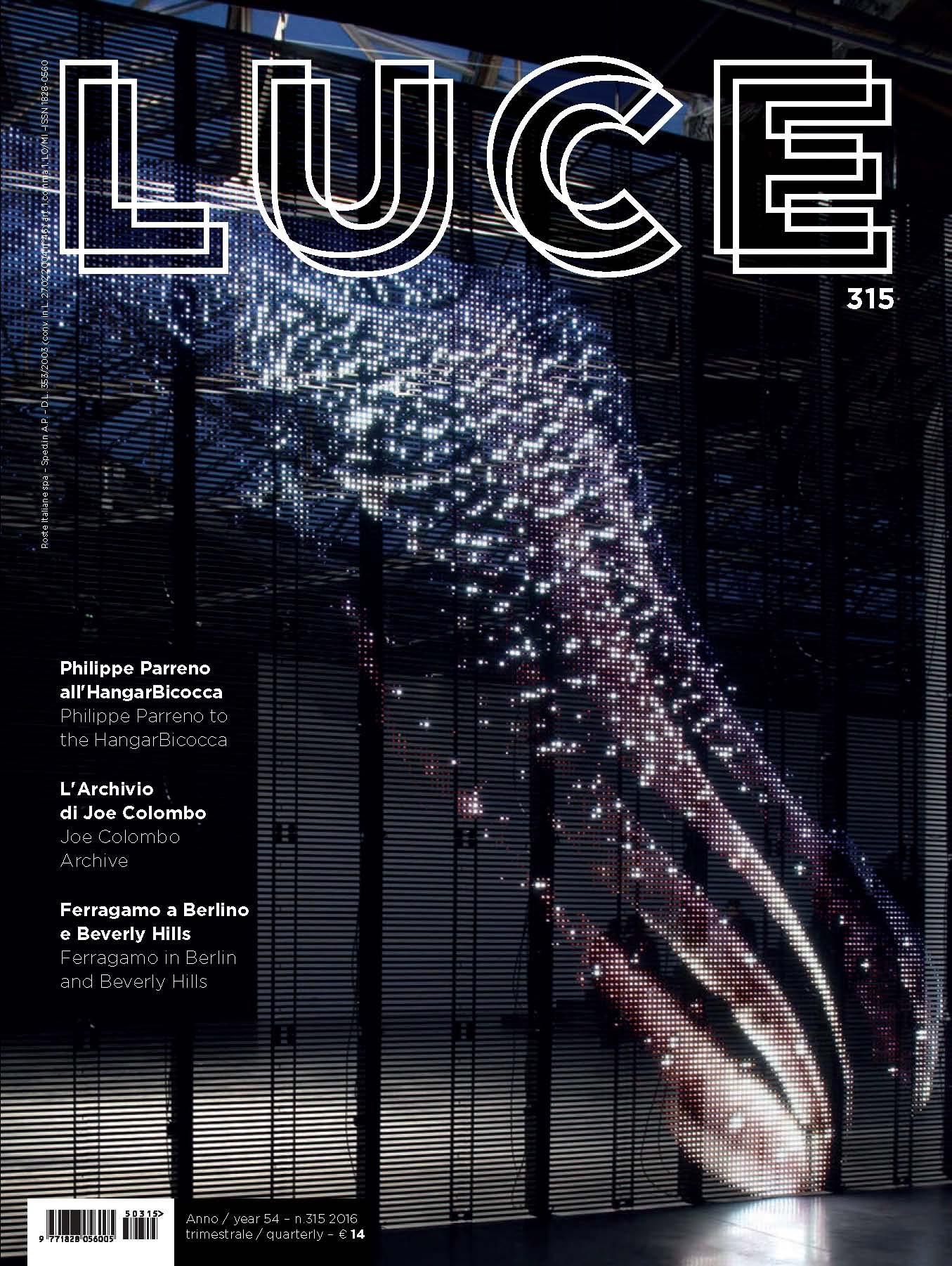 Pagine-da-LUCE315_Pollice-1