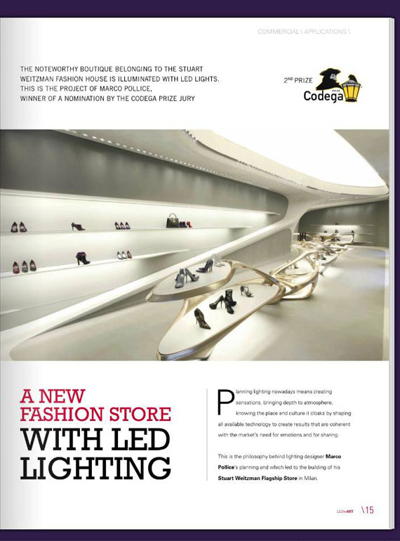 a-new-fashion-store-with-led-lighting