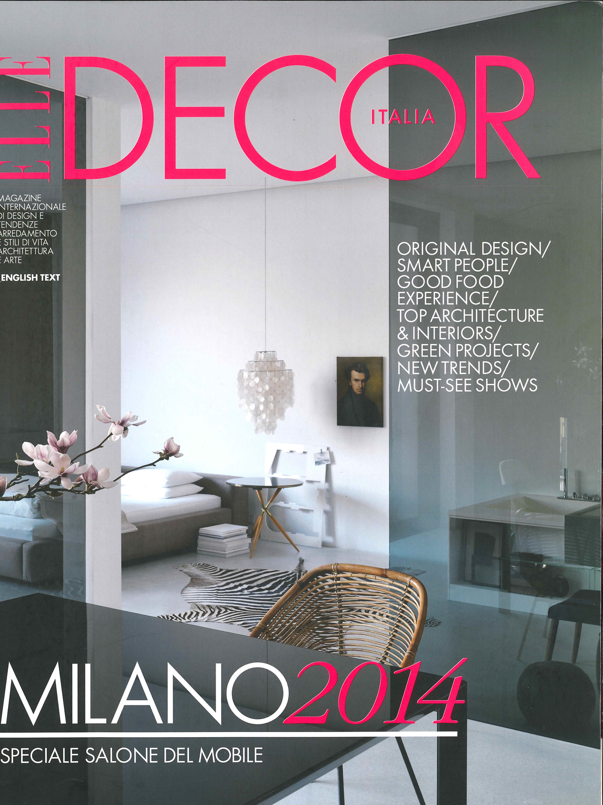 elle-decor-italia-pollice-illuminazione-lighting-marco