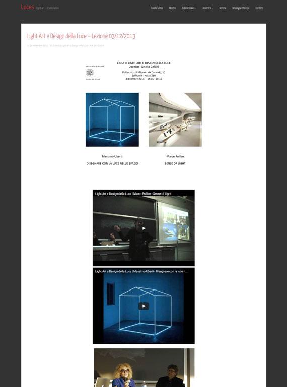 light-art-e-design-della-luce-lezione-03-12-13