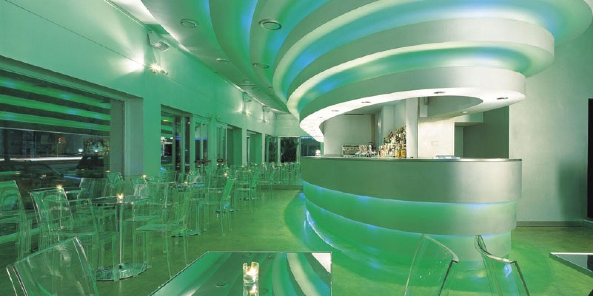 01_Shu_restaurant_cafè_Milano_1999
