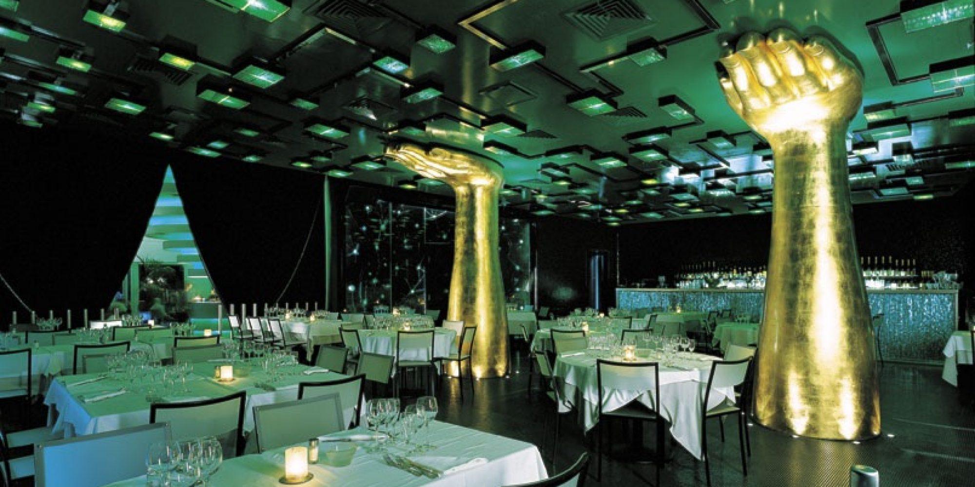 04_Shu_restaurant_cafè_Milano_1999