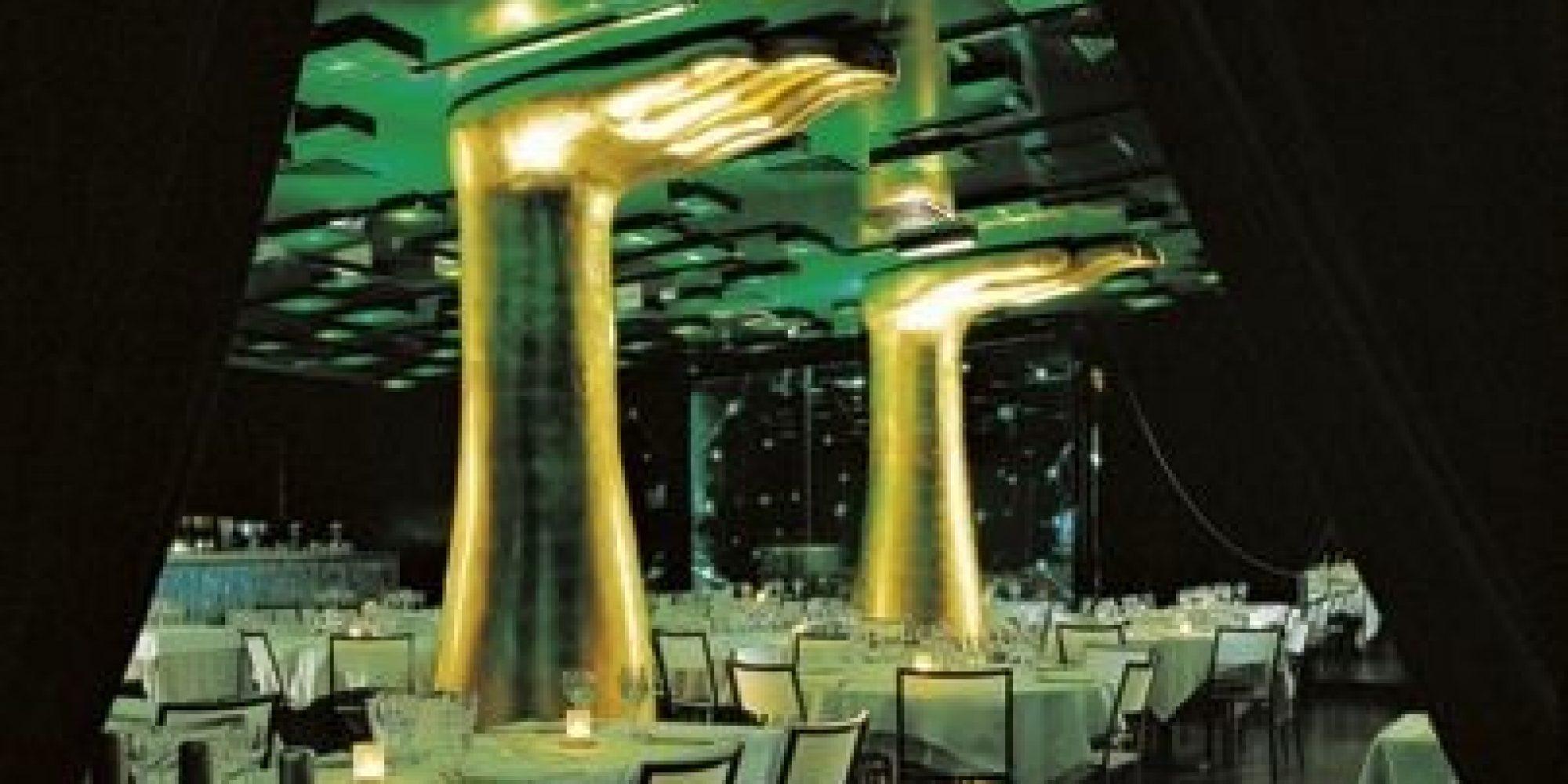 05_Shu_restaurant_cafè_Milano_1999