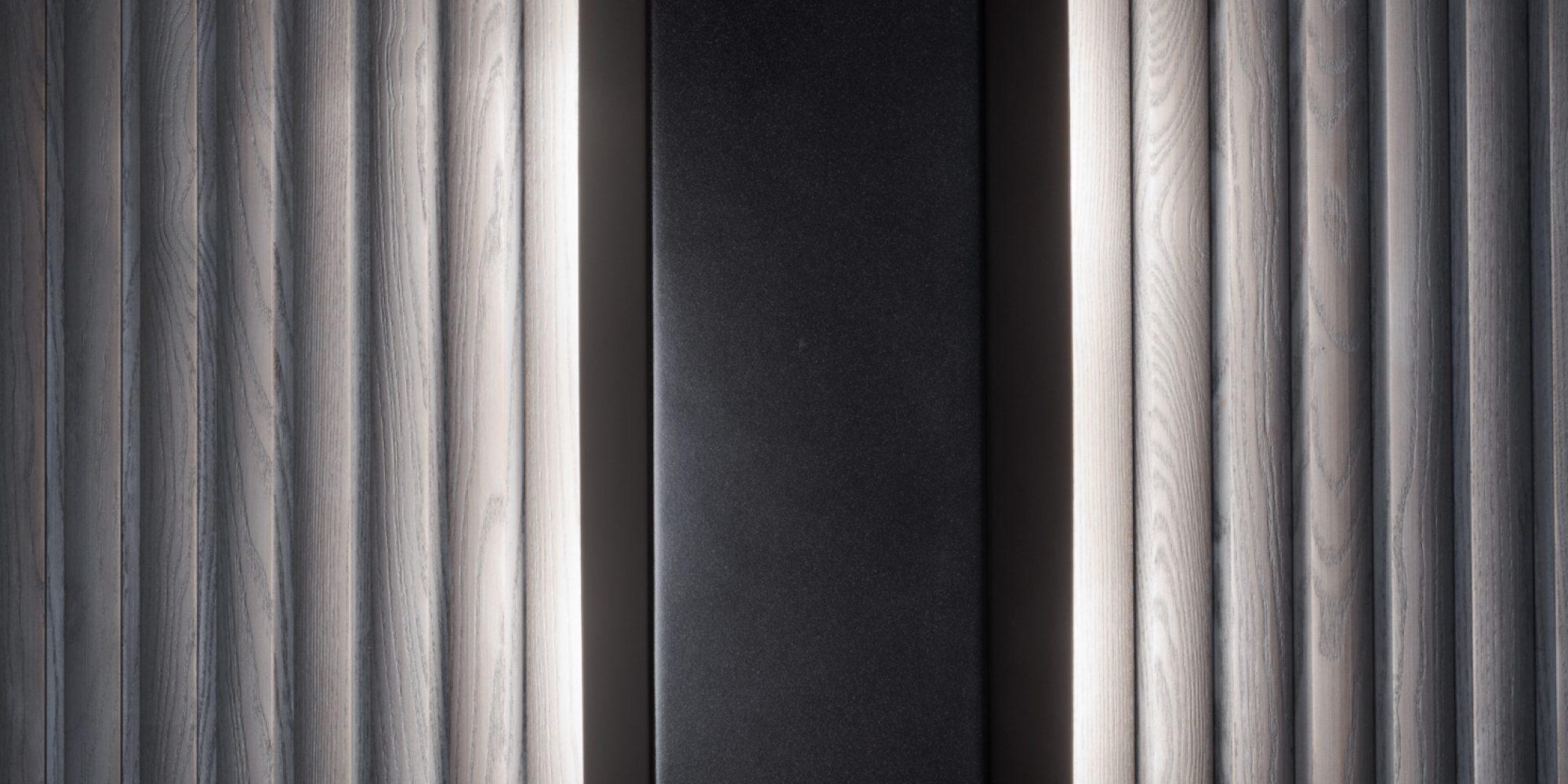 10-villa privata Mosca- Raboni architetti-pollice Illuminazione