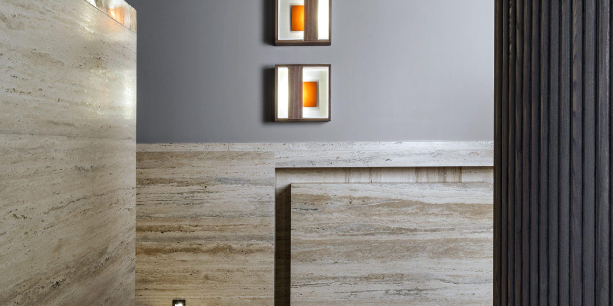 11-villa privata Mosca- Raboni architetti-pollice Illuminazione