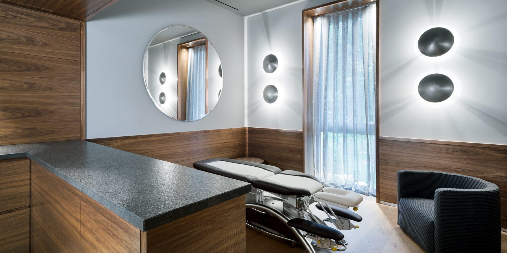 12-villa privata Mosca- Raboni architetti-pollice Illuminazione