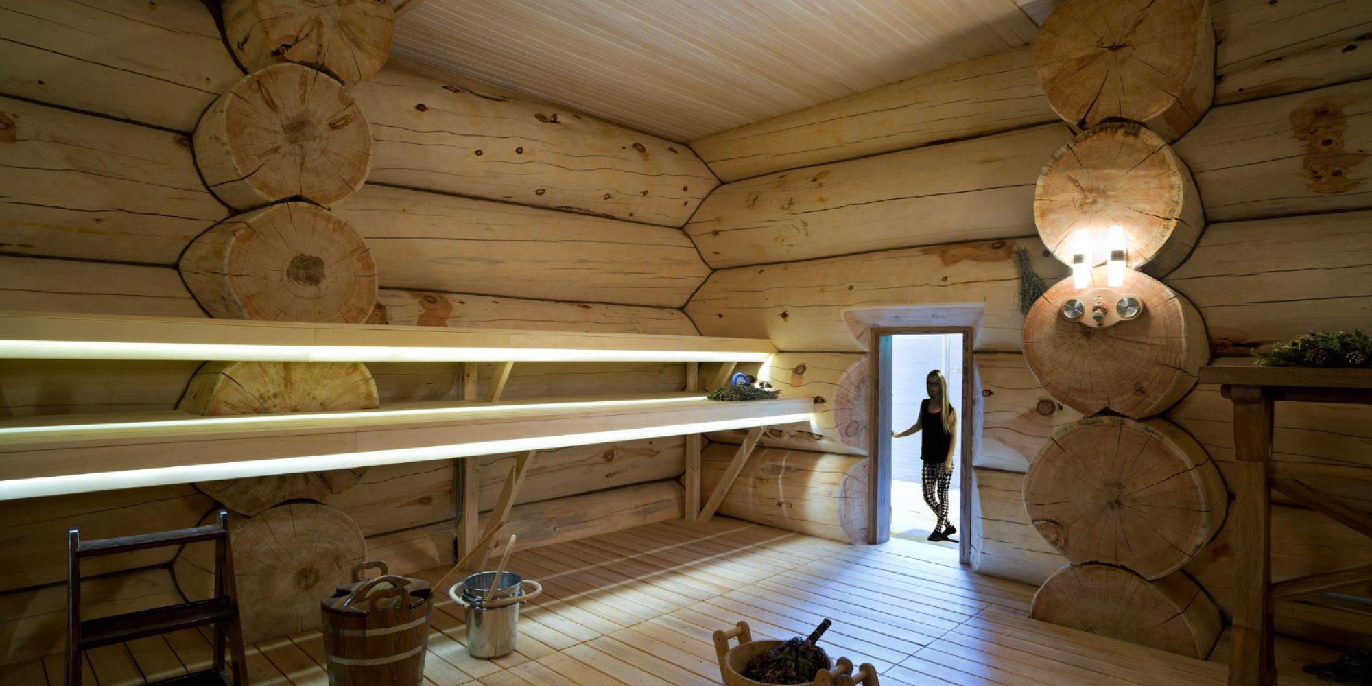 23-villa privata Mosca- Raboni architetti-pollice Illuminazione