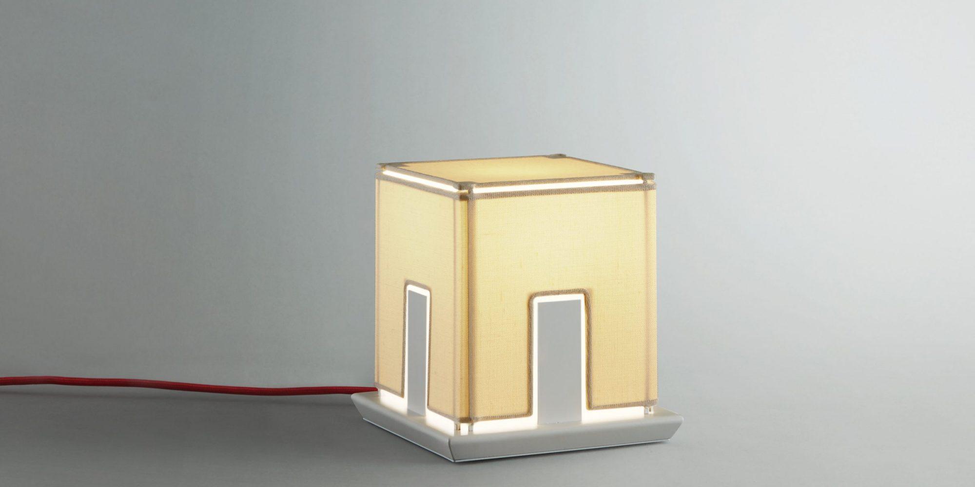 Light House opera di Massimo Uberti Limited Edition