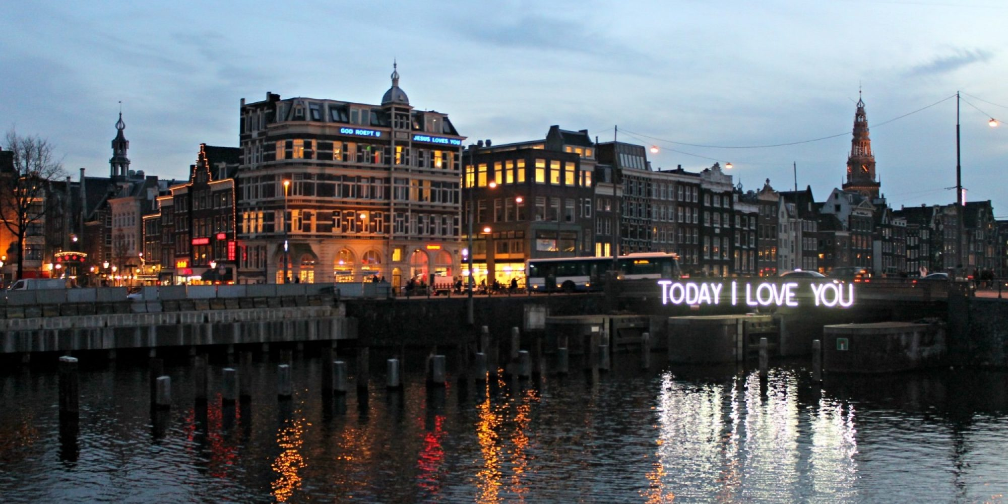 Today-I-love-you-Amsterdam