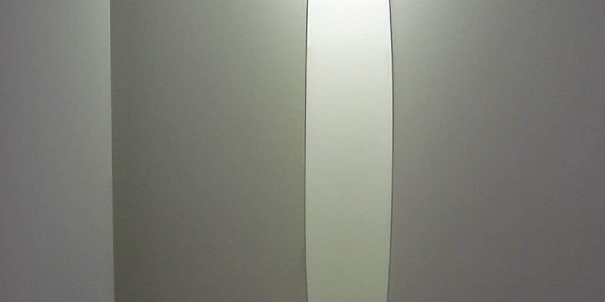 lampada sospensione fredda