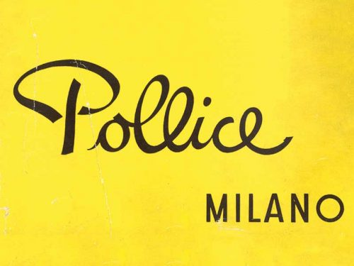 logo_pollice_storico-1.jpg