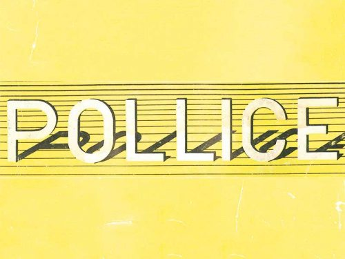 logo_pollice_storico-2.jpg