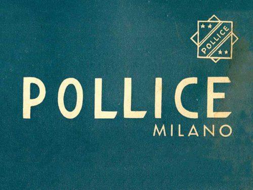 logo_pollice_storico-3.jpg