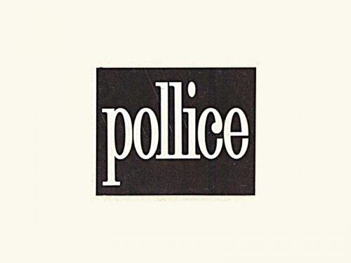 logo_pollice_storico-4.jpg