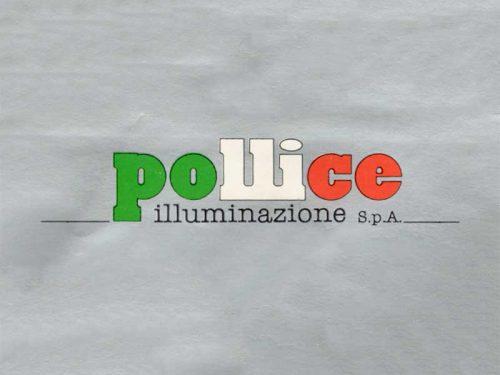 logo_pollice_storico-5.jpg
