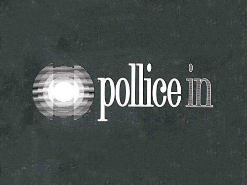 logo_pollice_storico-6.jpg
