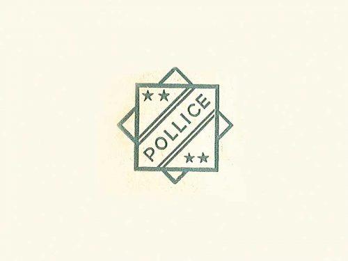 logo_pollice_storico-7.jpg