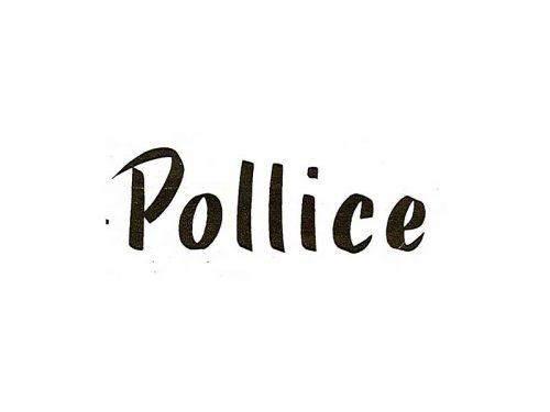 logo_pollice_storico-8.jpg